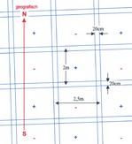 i-4f65877de97be370fe0f84fc2baa9632-Hartmann_Gitter-thumb-150x163.jpg