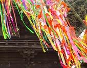 i-50828e458c6816892c34ab47f5b006b0-Tanabata1-thumb-170x134.jpg