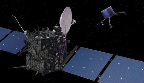 i-50cde09e770fdb544cbf0e1c7a34215b-Rosetta_philae-thumb-500x291.jpg