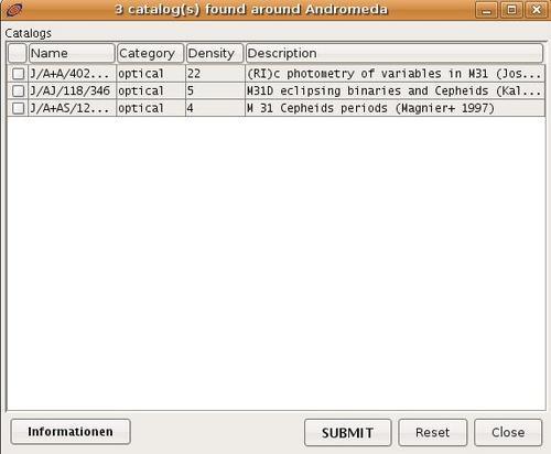 i-51faed133e43be749f17bedd727120b0-bild2-thumb-500x412.jpg
