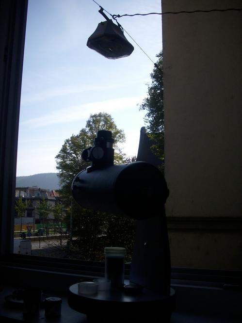 i-5302a03fdeac28077389c4369f9bc92d-firstscope2-thumb-500x666.jpg