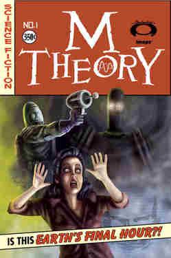 i-533274a8149cc2b875442a5e35ae9d5b-m-theory-thumb-250x375.jpeg