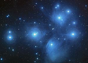Entfernungsmessung Mit Cepheiden : Sternengeschichten folge 266: der blinkkomparator