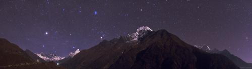 i-56b7dd5bcae3cb6f3c5773911dbe0c76-Himalaya-1Tafreshi-thumb-500x138.jpg