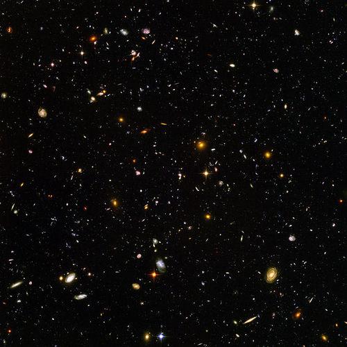 i-57c8891bd688ee4572419ace94ab496d-600px-Hubble_ultra_deep_field_high_rez_edit1-thumb-500x500.jpg