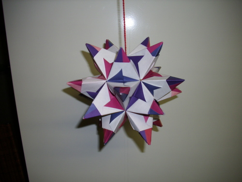 i-59aa7b67bb84492b6ee081176334b98c-origamistern-thumb-500x375.jpg