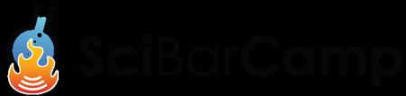 i-5b0f7a226fd3cd8c627c64d6aa830b05-scibarcampvie_logo.png