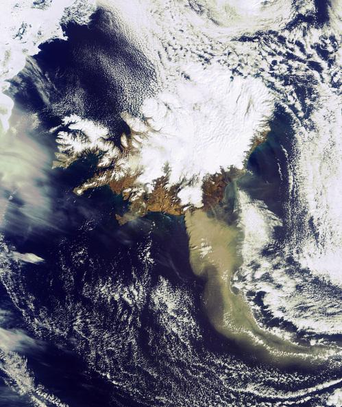 i-5c281a5a6e8f9a0d0e696dbda2e4cb65-Volcano_Iceland_19-04-2010_H-thumb-500x593.jpg