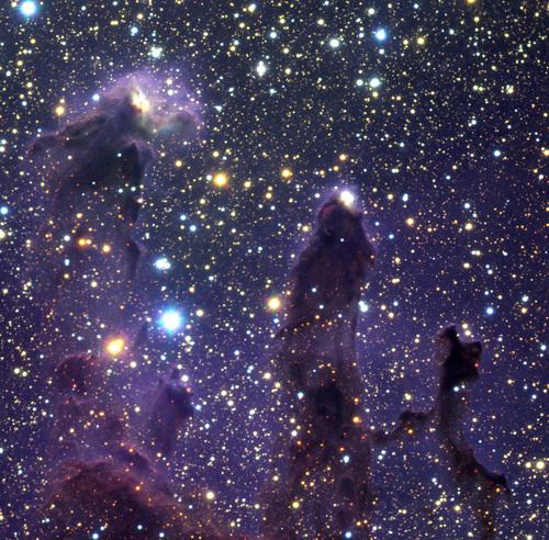 i-5db0dfa849590162c943fdfbab24ba13-M16_ESO-thumb-500x492.jpg