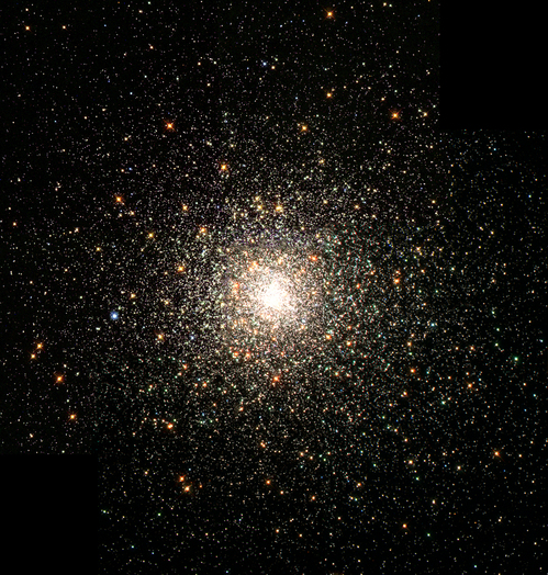 i-60113e70cc0ecdb52adae1412e8bebfc-A_Swarm_of_Ancient_Stars_-_GPN-2000-000930-thumb-500x524.jpg