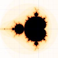 i-627d23301f5b488bf67558107a2c1143-Mandelbrot_Set_in_Complex_Plane-thumb-200x200.png