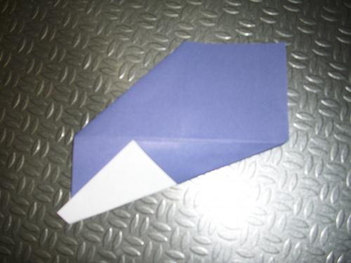 i-6444a06aa4eb83eaa5fa79f05838ea8c-origami3-thumb-500x375.jpg