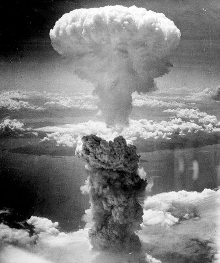 i-665f4e44a85920b68f82578ba4c32058-502px-Nagasakibomb-thumb-450x537.jpg