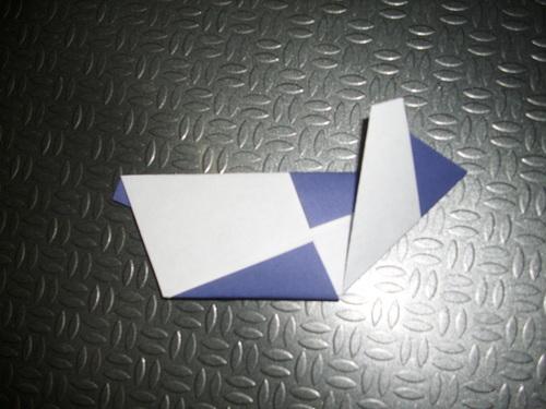 i-66fca4c2db32e162cbdf826a9f7d6b2d-origami6-thumb-500x375.jpg