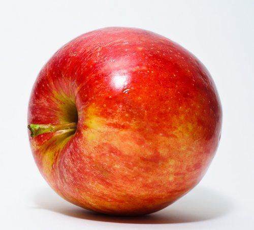i-6b676170f50ad538fcef1629e0ab4087-Red_Apple-thumb-500x453.jpg