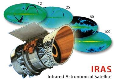 i-6c2f92e344c2246e2a099a8796296f05-IRAS_overview.jpg