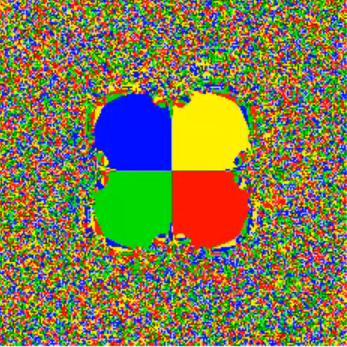 i-6ce3b4b25c830ab2fb03519a57ec9082-chaos.jpg