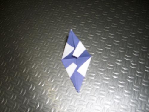 i-6f65dfeb0c64dfb6b801a3c195220399-origami10-thumb-500x375.jpg