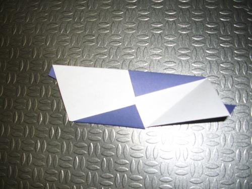 i-70a26e406c8254a74e4112308e38f04c-origami5-thumb-500x375.jpg