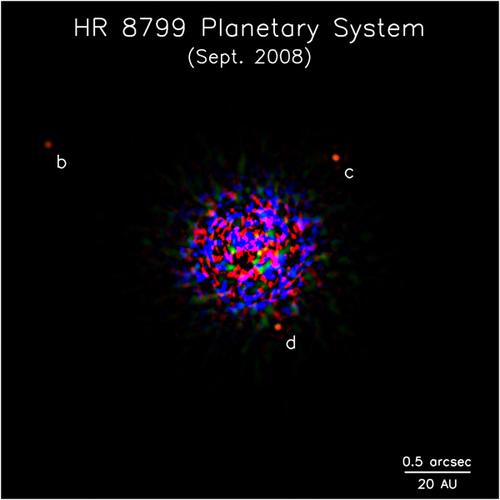 i-70a51574c5cea0b1093f52a9ee123194-hrplanetsall-thumb-500x500.jpg