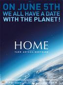 i-72aa62587a434ee0f77d054733e4d15c-home-plakat-thumb-130x173.jpg