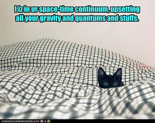 i-7343b8c214a6b48f32abc8ce2e18aa21-funny-pictures-cat-upsets-your-gravity.jpg