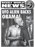 i-76463715aae7d820b389c9163abd3145-obama-alien-endorsement-thumb-150x198.jpg