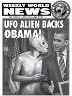 i-76463715aae7d820b389c9163abd3145-obama-alien-endorsement-thumb-150x198.jpg