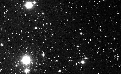 i-7712f460ca7ed96b00f1e58641e2602b-2008TC3_OLS-Centurion2_20081007_shadow_entry-thumb-500x306.jpg