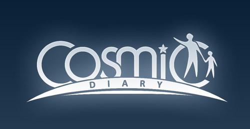 i-77b1956ee4ca0703f8ed0b65538dc2cb-cosmicdiary_dark-thumb-500x259.jpg