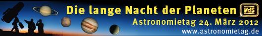i-780bccecf30d14a70778e55f6917d117-Banner_Astronomietag_2012.jpg