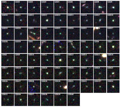 i-7814b0aa965724cefca20c644fa9b375-galaxien-thumb-500x441.png