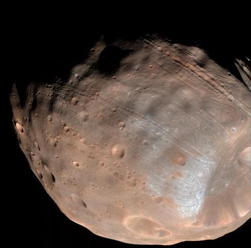 i-784f23899071d51dab18e7fcfd25f3ef-Phobos_PIA10369-thumb-500x494.jpg