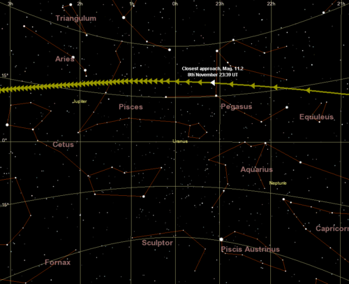 i-7aee22a4b8f0ec1c0378f729f599f76e-2005-YU55-Trajectory-8th-Nov-2011-thumb-500x406.png