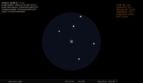 i-7b87ec9e7bee65e78c120695b7b0dfcc-stellariumokular-thumb-500x292.png