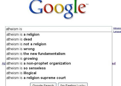 i-7bf3d7d2420598dca80ff3c10d111ae8-atheismus-thumb-500x357.jpg