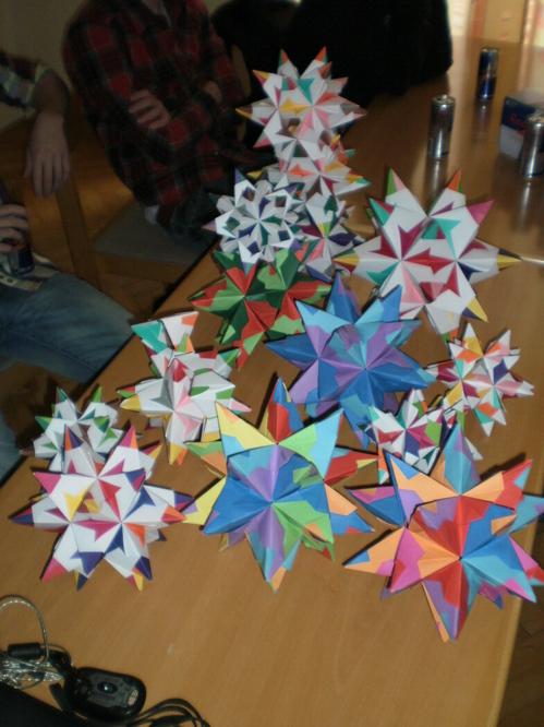 i-7c6f6d90e0f477c73a0d94af0f9ed6f3-origami_1-thumb-500x666.jpg