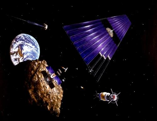 i-80b06c99b3a4c01a3be6b2a6fc015b13-asteroidmining-thumb-500x385.jpg