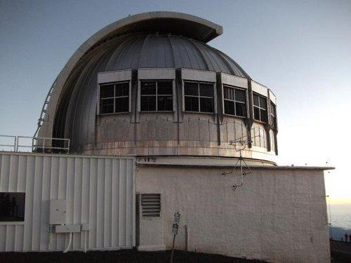 i-84ddf0e76685a2991ed865221caea635-teleskophawaii-thumb-500x375.jpg