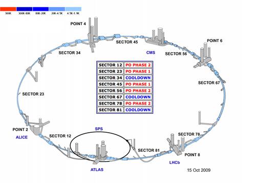 i-85226d752fed0353a59c62f9de313ff0-bul-pho-2009-098-thumb-500x357.jpg