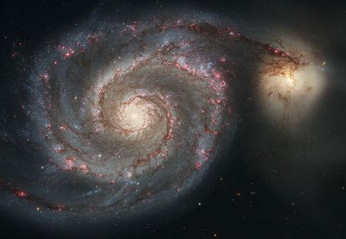 i-8581da022f32a7757a09edd88f090317-800px-Messier51-thumb-500x346.jpg