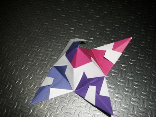 i-86b8ba8c02f706aa95b994354722b76b-origami13-thumb-500x375.jpg