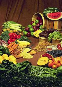 i-870fea827402d60a00a1a5a2ff549475-foods.jpg