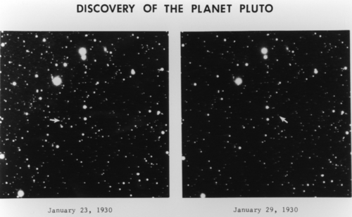 i-876fa97273946ab40c2192b3012d92a3-800px-Pluto_discovery_plates-thumb-500x309.png