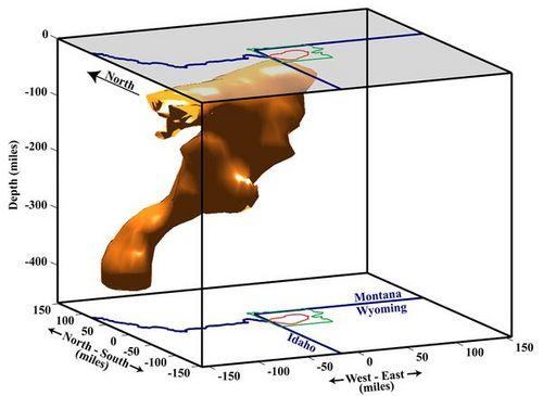 i-89cad6115ff51b6eb4782130a66c8916-yellowstone-magma-plume_11653_600x450-thumb-500x365.jpg