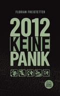 i-8af7f6799ad38ac715958c34a910711c-2012-Keine-Panik-RZ-1250x2000-RGB-thumb-120x192.jpg
