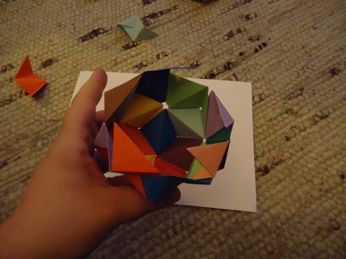 i-8fc599b670de80f299b277b83db06aae-origami23-thumb-500x375.jpg