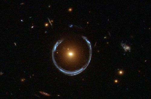 i-9021725af9a90ff0e05d65fa3e530abc-A_Horseshoe_Einstein_Ring_from_Hubble-thumb-500x330.jpg