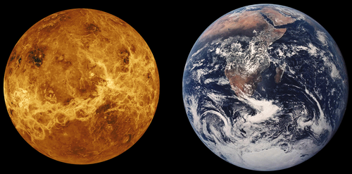 i-9113c536adcb495ebf577532f1f2f698-Venus_Earth_Comparison-thumb-500x247.png