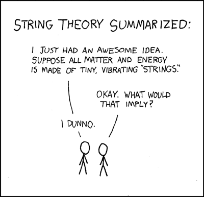 i-96a53df66c1acb3bc334fc77cd7a382f-string_theory.png